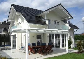 SELECT-Massivhaus_Referenz_066.jpg