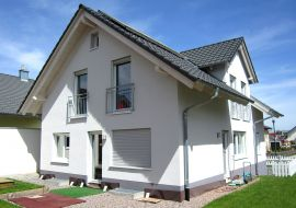 SELECT-Massivhaus_Referenz_060.jpg
