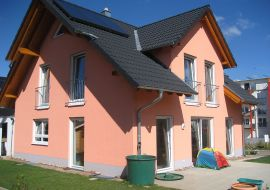 SELECT-Massivhaus_Referenz_063.jpg