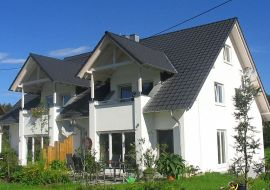 SELECT-Massivhaus_Referenz_027.jpg