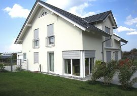 SELECT-Massivhaus_Referenz_071.jpg