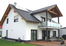 SELECT-Massivhaus_Referenz_065.jpg