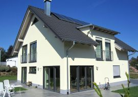 SELECT-Massivhaus_Referenz_070.jpg